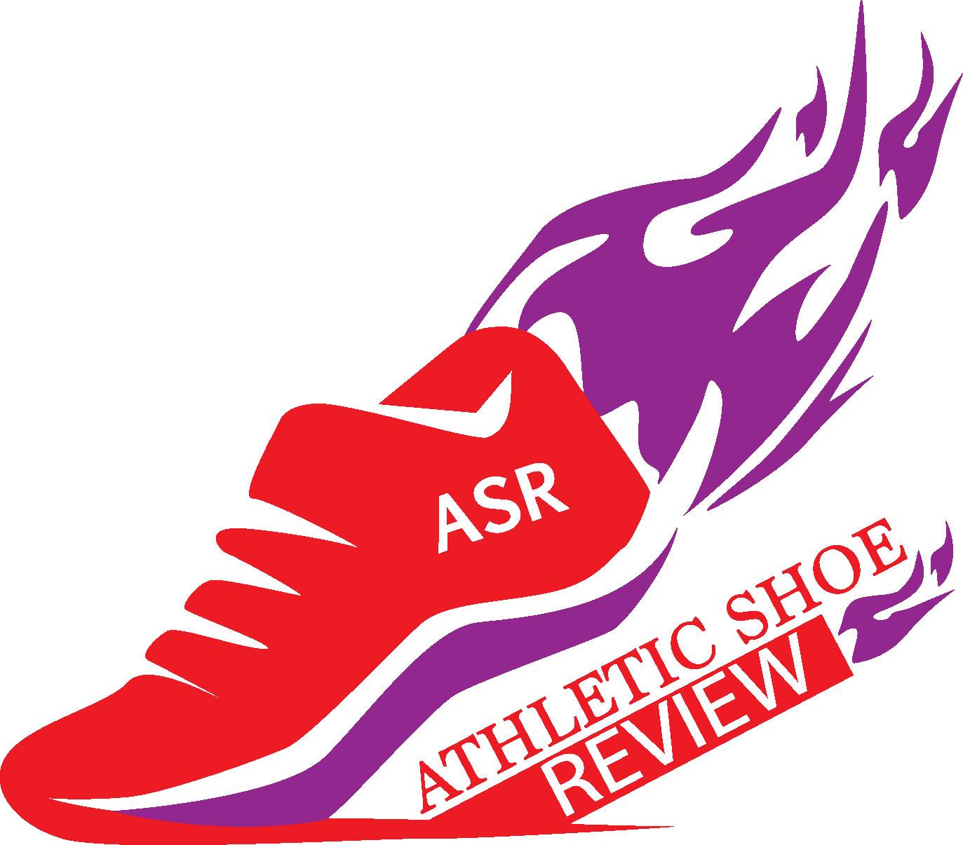 Athletic Footwear Brands Logos