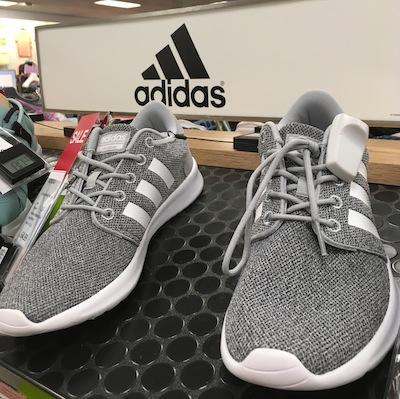 shoe-brands adidas