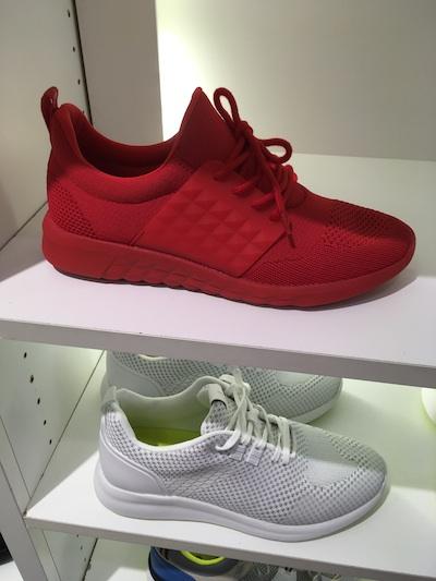 Aldo women's athletic shoes