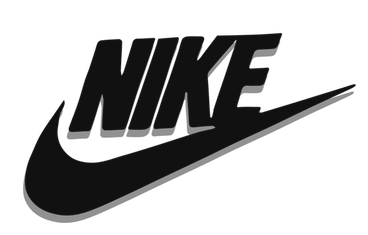 Nike athletic shoe contracts