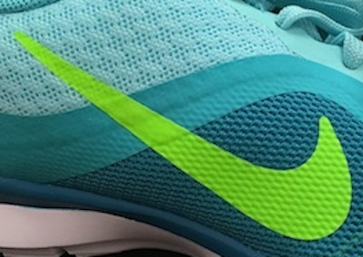 Nike has made 3D printed athletic shoes.