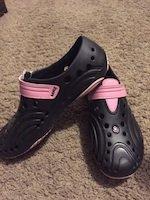 DAWGS women's shoes
