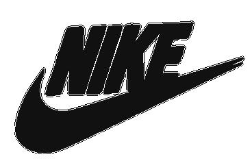 Nike popularity